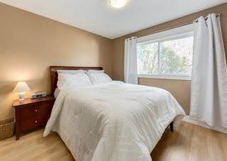 Photo 13: 6214 Beaver Dam Way NE in Calgary: Thorncliffe Semi Detached for sale : MLS®# A1109144