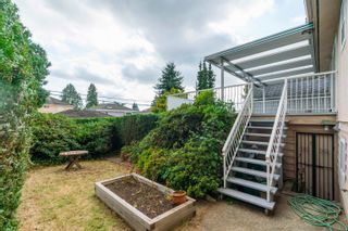 Photo 39: 1750 W 60TH Avenue in Vancouver: South Granville House for sale (Vancouver West)  : MLS®# R2616924