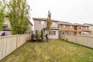 Photo 35: 1531 CHAPMAN WAY in Edmonton: Zone 55 House for sale : MLS®# E4265983