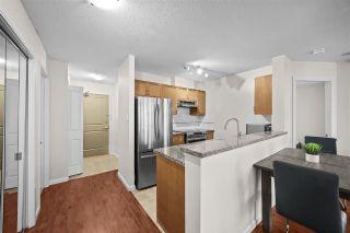 "Photo 8: 503 4388 BUCHANAN Street in Burnaby: Brentwood Park Condo for sale in ""Buchanan West"" (Burnaby North)  : MLS®# R2541240"