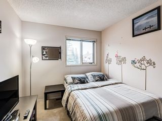 Photo 24: 51 5810 Patina Drive SW in Calgary: Patterson Row/Townhouse for sale : MLS®# A1070595