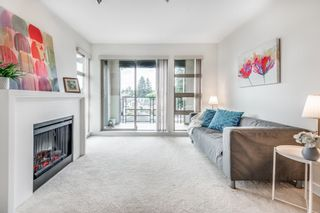 """Photo 12: 315 738 E 29TH Avenue in Vancouver: Fraser VE Condo for sale in """"Century"""" (Vancouver East)  : MLS®# R2617306"""
