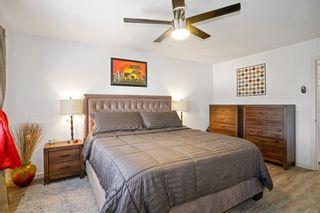 Photo 11: LEMON GROVE Condo for sale : 2 bedrooms : 3224 Massachusetts Ave. #1