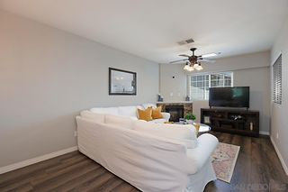 Photo 11: LA MESA Townhouse for sale : 3 bedrooms : 5088 Guava Ave #118