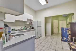 Photo 24: 11456 ROXBURGH Road in Surrey: Bolivar Heights House for sale (North Surrey)  : MLS®# R2545430