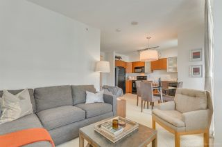 """Photo 10: 302 4028 KNIGHT Street in Vancouver: Knight Condo for sale in """"KING EDWARD VILLAGE"""" (Vancouver East)  : MLS®# R2503450"""