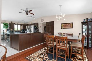Photo 4: 5 Schreyer Crescent in St Andrews: Parkdale Residential for sale (R13)  : MLS®# 202116214