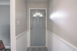 Photo 14: 420 Thornhill Place NW in Calgary: Thorncliffe Detached for sale : MLS®# A1146639