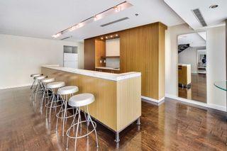 Photo 19: 1203 285 Mutual Street in Toronto: Church-Yonge Corridor Condo for sale (Toronto C08)  : MLS®# C4707981