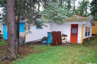 Photo 17: 106 Agnes Street in Emma Lake: Residential for sale : MLS®# SK850562