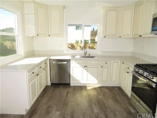 Photo 11: 5219 Autry Avenue in Lakewood: Residential for sale (23 - Lakewood Park)  : MLS®# OC19061950