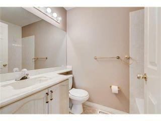 Photo 10: 313 WINDSOR Avenue: Turner Valley House for sale : MLS®# C4099234