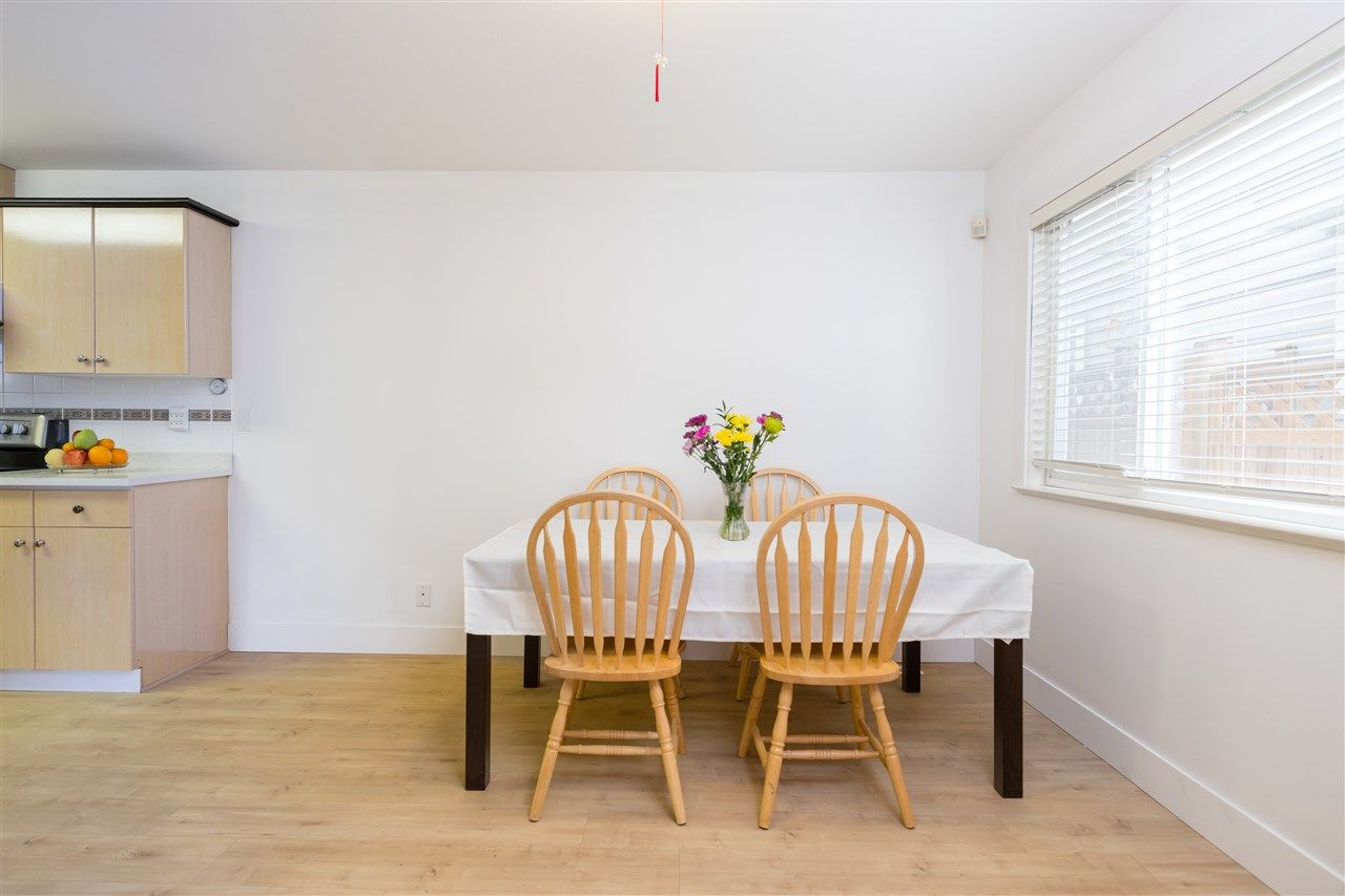Photo 11: Photos: 5046 MANOR Street in Burnaby: Central BN 1/2 Duplex for sale (Burnaby North)  : MLS®# R2441372