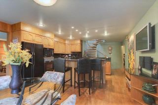 Photo 21: 73 WESTBROOK Drive in Edmonton: Zone 16 House for sale : MLS®# E4240075