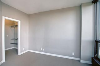 Photo 19: 1708 220 12 Avenue SE in Calgary: Beltline Apartment for sale : MLS®# A1153417