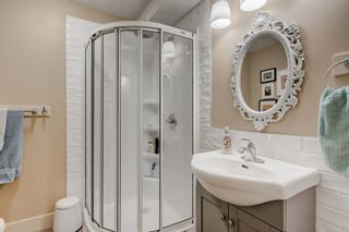 Photo 25: 126 Cranberry Way SE in Calgary: Cranston Detached for sale : MLS®# A1108441