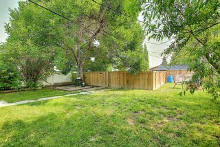 Photo 13: 10220 Elbow Drive SW in Calgary: Southwood Detached for sale : MLS®# A1129799