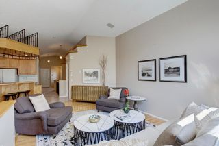 Photo 8: 185 Chaparral Common SE in Calgary: Chaparral Detached for sale : MLS®# A1137900