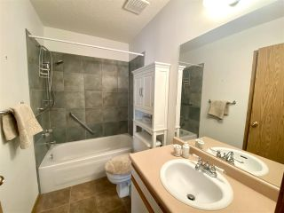 Photo 12: 21 DONALD Place: St. Albert House for sale : MLS®# E4235962