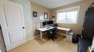 Photo 15: 11732 97 Street in Fort St. John: Fort St. John - City NE 1/2 Duplex for sale (Fort St. John (Zone 60))  : MLS®# R2611862