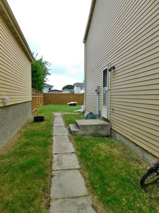 Photo 27: 35 Birch Drive: Gibbons House for sale : MLS®# E4249025