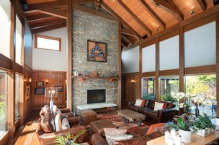 Photo 11: 1563 Mt. Newton Cross Rd in : CS Saanichton House for sale (Central Saanich)  : MLS®# 887789