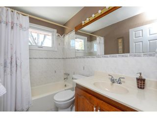 Photo 12: 18 OAKVIEW AVENUE in Ottawa: House for sale : MLS®# 1138366