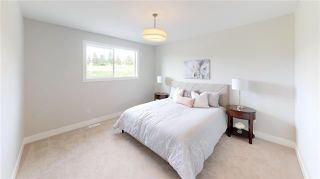Photo 22: 3327 Hawks Crescent, in Westbank: House for sale : MLS®# 10229010