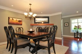 Photo 7: 12366 22nd Ave in South Surrey: Home for sale