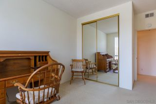 Photo 18: MISSION VALLEY Condo for sale : 3 bedrooms : 5865 Friars Rd #3303 in San Diego