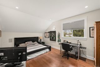 Photo 23: 4932 Wesley Rd in : SE Cordova Bay House for sale (Saanich East)  : MLS®# 869316