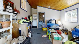 """Photo 13: 1061 EDGEWATER Crescent in Squamish: Northyards House for sale in """"EDGEWATER"""" : MLS®# R2618673"""