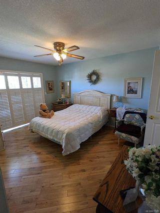 Photo 5: 6048 Shanda Pl in : Na North Nanaimo House for sale (Nanaimo)  : MLS®# 873182