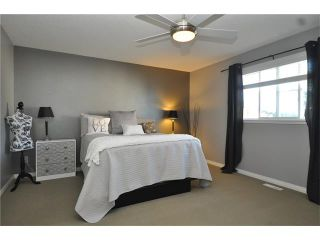 Photo 11: 102 2 WESTBURY Place SW in Calgary: West Springs House for sale : MLS®# C4087728
