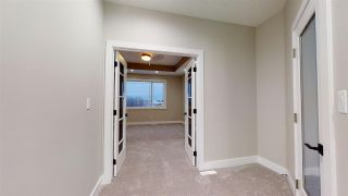 Photo 27:  in Edmonton: Zone 30 House for sale : MLS®# E4222177