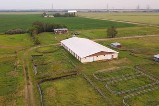 Photo 27: 55416 RGE RD 225: Rural Sturgeon County House for sale : MLS®# E4257944