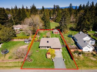 Photo 44: 896 Terrien Way in : PQ Parksville House for sale (Parksville/Qualicum)  : MLS®# 873066