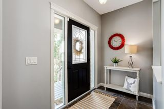 Photo 12: 925 Reunion Gateway NW: Airdrie Detached for sale : MLS®# A1126680