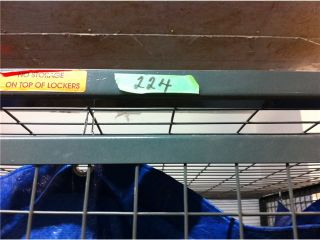 Photo 18: # 1207 9188 HEMLOCK DR in Richmond: McLennan North Condo for sale : MLS®# V1104137