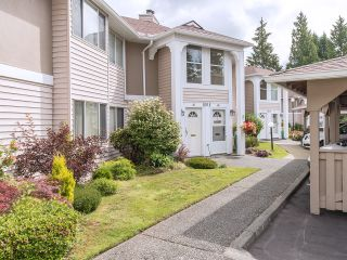 Photo 33: 5 14834 100 Avenue in Surrey: Guildford Townhouse for sale (North Surrey)  : MLS®# R2522339