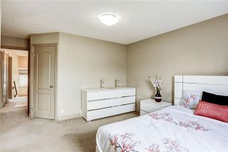 Photo 33: 240 EVERMEADOW Avenue SW in Calgary: Evergreen Detached for sale : MLS®# C4302505