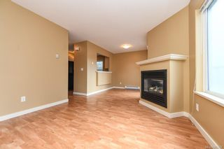Photo 21: 612&622 3030 Kilpatrick Ave in : CV Courtenay City Condo for sale (Comox Valley)  : MLS®# 863337