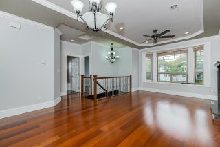 Photo 3: 772 E 59TH Avenue in Vancouver: South Vancouver House for sale (Vancouver East)  : MLS®# R2614200