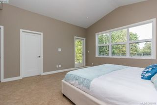 Photo 11: 635 Sentinel Dr in MILL BAY: ML Mill Bay House for sale (Malahat & Area)  : MLS®# 779871