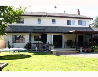 Photo 10: 5014 53RD Street in Ladner: Hawthorne House for sale : MLS®# V788718