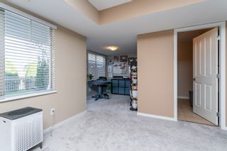 """Photo 46: 22 15152 62A Avenue in Surrey: Sullivan Station Townhouse for sale in """"Uplands"""" : MLS®# R2551834"""