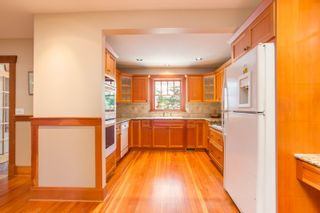 """Photo 6: 3016 O'HARA Lane in Surrey: Crescent Bch Ocean Pk. House for sale in """"CRESCENT BEACH"""" (South Surrey White Rock)  : MLS®# R2487576"""
