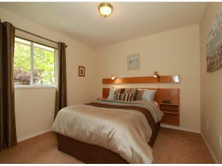 Photo 14: 8425 215 St. in Langley: Forest Hills House for sale : MLS®# F1413435