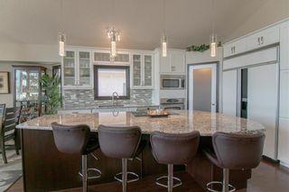 Photo 5: 80 Vanderbilt Drive in Winnipeg: Whyte Ridge Residential for sale (1P)  : MLS®# 202010810