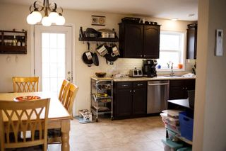 Photo 5: 588 Maxner Drive in Greenwood: 404-Kings County Residential for sale (Annapolis Valley)  : MLS®# 202106281